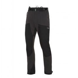 Pánské kalhoty Direct Alpine Mountainer Tech Velikost: L / Barva: černá