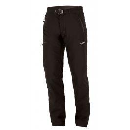 Pánské kalhoty Direct Alpine Cruise Velikost: M / Barva: černá