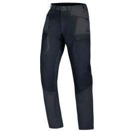 Pánské kalhoty Direct Alpine Ranger Velikost: L / Barva: černá