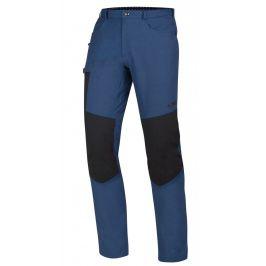 Pánské kalhoty Direct Alpine Mordor Velikost: XXL / Barva: modrá/černá