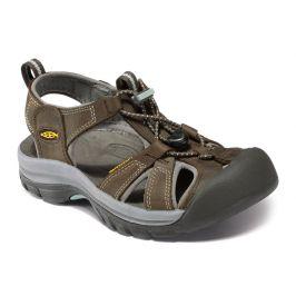 Dámské sandály Keen Venice W Velikost bot (EU): 38,5 (8) / Barva: boss