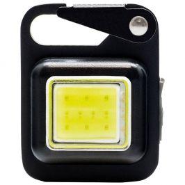 Baterka True Utility Button lite Barva: černá