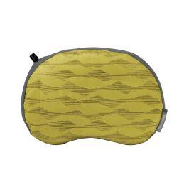 Polštář Thermarest Air Head Pillow Barva: žlutá