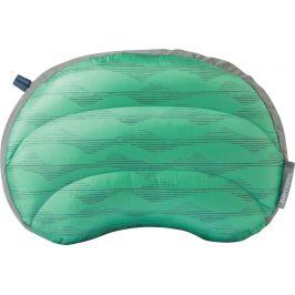 Polštář Thermarest Air Head Down Barva: zelená
