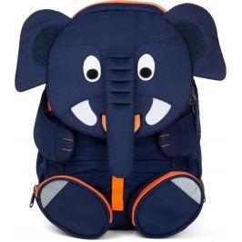 Dětský batoh Affenzahn Elias Elephant large
