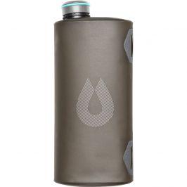 Hydrovak Hydrapak Seeker 2l Barva: šedá