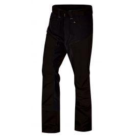 Dámské kalhoty Husky Krony L Velikost: M / Barva: černá