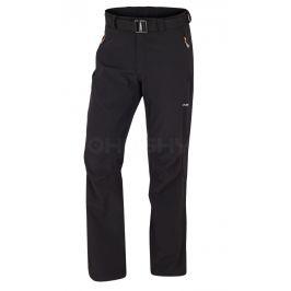 Pánské kalhoty Husky Lastop M Velikost: M / Barva: černá