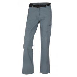 Dámské kalhoty Husky Kauby L (2017) Velikost: M / Barva: šedá