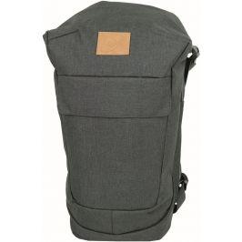 Městský batoh Loap Costana Barva: šedá