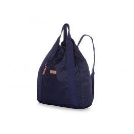 Dámský batoh Loap Maleca Barva: modrá