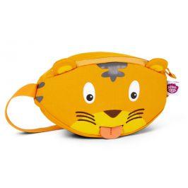 Ledvinka Affenzahn Tigr Timmy Barva: žlutá