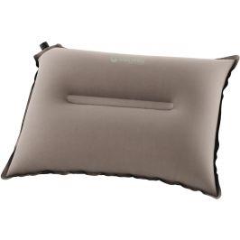 Polštářek Outwell Nirvana Pillow