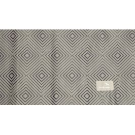 Koberec Easy Camp Carpet Palmdale 500 & 500 Lux Barva: khaki - béžová