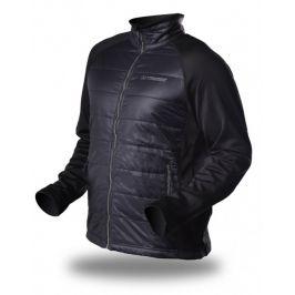 Pánská bunda Trimm Dandy Velikost: S / Barva: black / black
