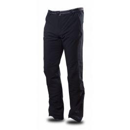 Pánské kalhoty Trimm Caldo Velikost: M / Barva: černá