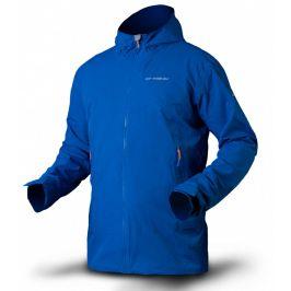 Pánská bunda Trimm Foxter Velikost: M / Barva: modrá