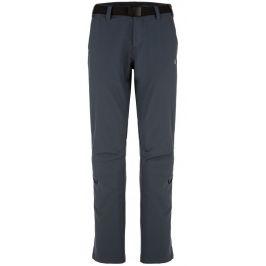 Dámské kalhoty Loap Urnela Velikost: XS / Barva: šedá