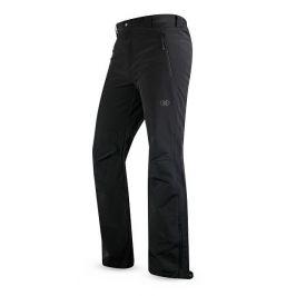 Pánské kalhoty Trimm Motion Velikost: XXL / Barva: černá