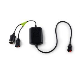 Napájecí kabel Goal Zero Yeti Lithium 12V Regulated cable