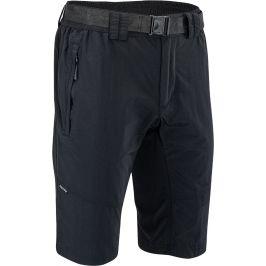 Pánské MTB kalhoty Silvini Rango MP1616 Velikost: M / Barva: černá