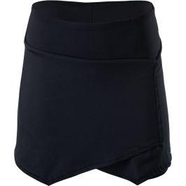 Dámské MTB sukně Silvini Isorno Pro WS1216 Velikost: L / Barva: černá