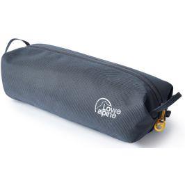 Taška Lowe Alpine Mountain Accessory Bag Barva: tmavě šedá