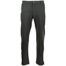 Pánské kalhoty Alpine Pro Quilan Velikost: M / Barva: černá