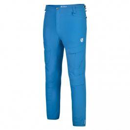 Pánské kalhoty Dare 2b Tuned In II Trs Velikost: XL / Barva: petrol blue