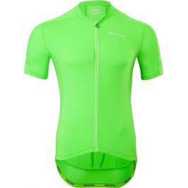 Pánský cyklo dres Silvini Ceno MD1609 Velikost: M / Barva: zelená