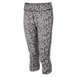 Dámské 3/4 kalhoty Dare 2b Influential Velikost: S / Barva: bílá