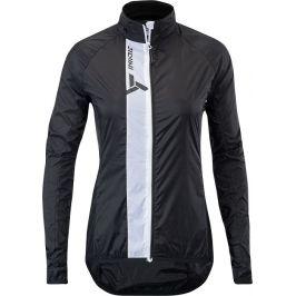 Dámská bunda Silvini Gela WJ1617 Velikost: S / Barva: černá