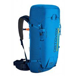 Batoh Ortovox Peak Light 30S Barva: modrá