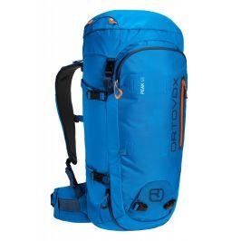 Dámský batoh Ortovox Peak 42 S Barva: modrá