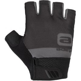 Pánské rukavice Etape Air Velikost rukavic: M / Barva: černá