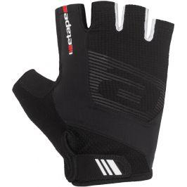 Pánské rukavice Etape Garda Velikost rukavic: M / Barva: černá