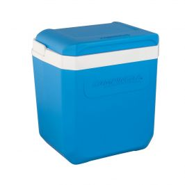 Campingaz Chladící box Icetime Plus 30L