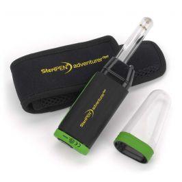 UV čistič vody SteriPen Adventurer Opti