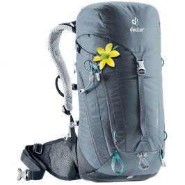 Dámský batoh Deuter Trail 20 SL Barva: šedá
