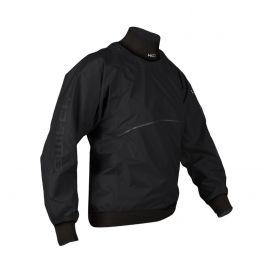 Pánská vodácká bunda Hiko Switch Velikost: XXL / Barva: černá