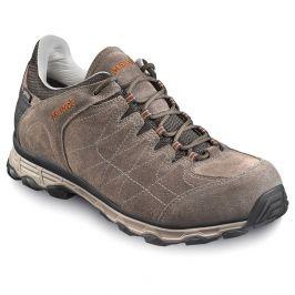 Pánské boty Meindl Glasgow GTX Velikost bot (EU): 45 / Barva: hnědá