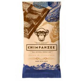 Tyčinka Chimpanzee Energy Bar Datle-Čokoláda