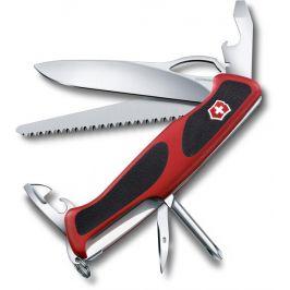 Kapesní nůž Victorinox RangerGrip 78
