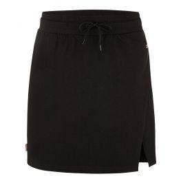 Sukně Loap Adronis Velikost: S / Barva: černá