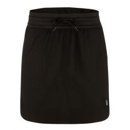 Sukně Loap Unke Velikost: XL / Barva: černá