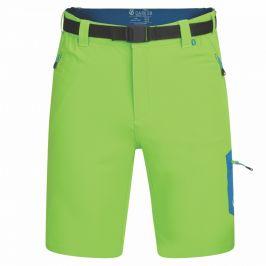 Pánské kraťasy Dare 2b Disport Short Velikost: M / Barva: zelená