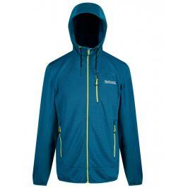 Pánská bunda Regatta Tarnis II Velikost: M / Barva: modrá