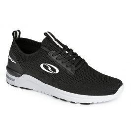Dámské boty Loap Eolina Velikost bot (EU): 36 / Barva: černá
