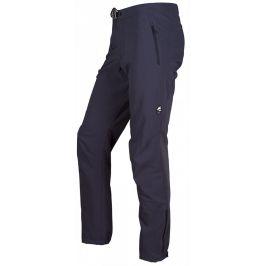 Pánské kalhoty High Point Excellent Pants Velikost: L / Barva: šedá