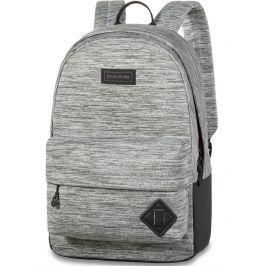 Batoh Dakine 365 Pack 21l Circuit Barva: šedá